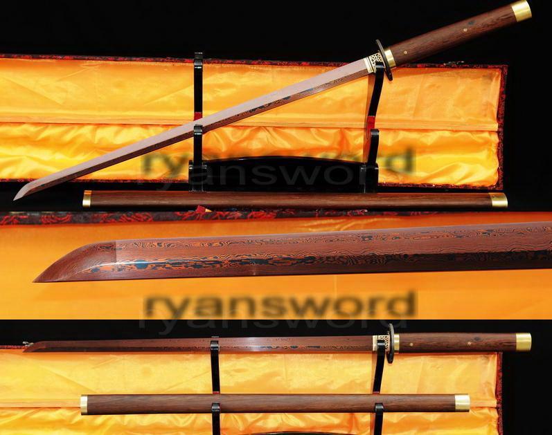 Shop Ninja Sale,Best Ninja Swords For Sale,Buy Ninja Swords